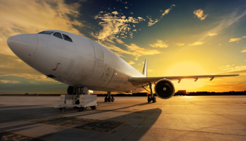 Can CBD Be Taken on the Plane?